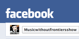 MusicWitoutFrontiers-facebook